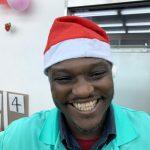 クリスマスフォトレビュー~ver2~