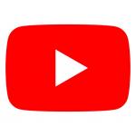 YouTubeチャンネルを開設したよ!!!